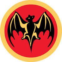 Google Afbeeldingen resultaat voor http://goodlogo.com/images/logos/bacardi_logo_2471.gif
