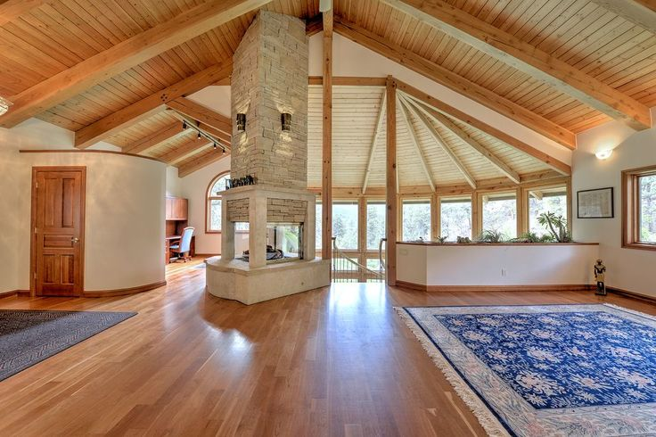 View 41 photos of this $1,595,000, 5 bed, 5.0 bath, 5200 sqft single family home located at 2674 Cold Springs Gulch Rd, Evergreen, CO 80439 built in 1999.