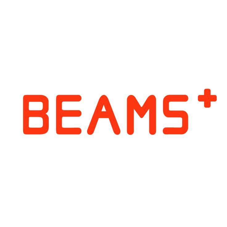 beams plus logo - Google Search