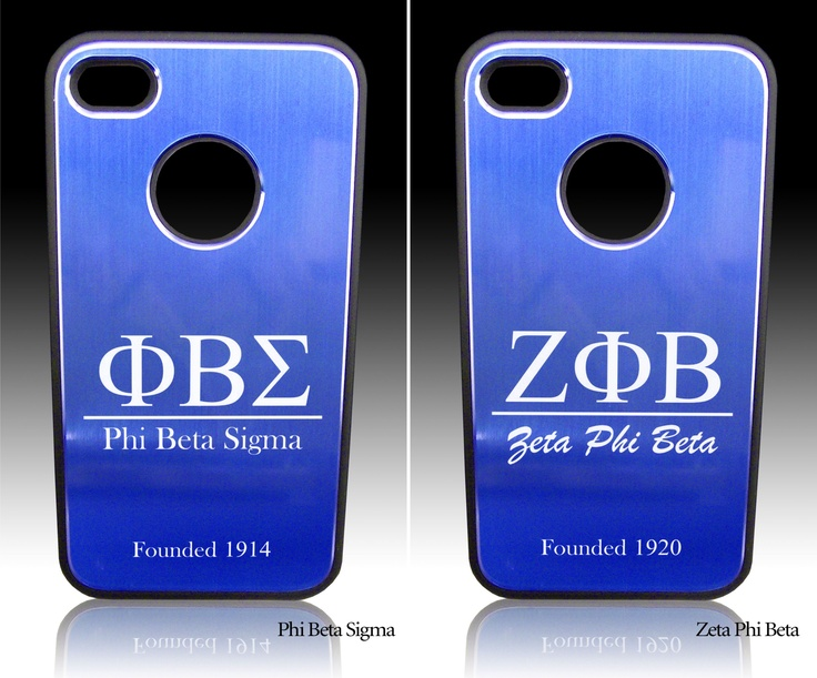 Blue Phi Love is all over these iPhone 4/4s cases! Don't forget to pick one up for your favorite Sister or Brother of Zeta Phi Beta Sigma! #Sigma #Zeta #Iphone #BlueWhite #Gift www.4yougifts.com: Dove Li Gifts, Gifts Www 4Yougifts Com, Bluewhit Gifts, Greek Gifts