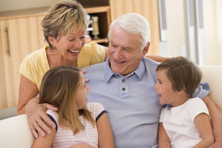 Pe viitor ne vom strange singuri banii pentru pensie?