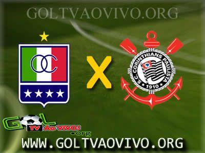 Assistir Once Caldas x #Corinthians ao vivo 22h Libertadores http://www.goltvaovivo.org/assistir-caldas-x-corinthians-ao-vivo-22h-libertadores/