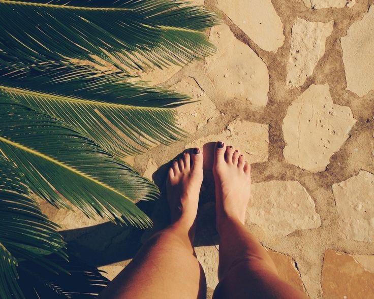 #holiday #summer