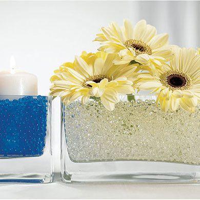 Best 25+ Table Decorations Ideas On Pinterest | Wedding Table Decorations,  Wedding Reception Table Decorations And Simple Wedding Decorations
