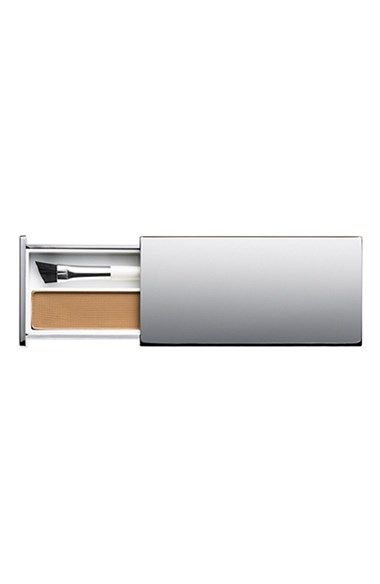 Clinique Brow Shaper available at #Nordstrom