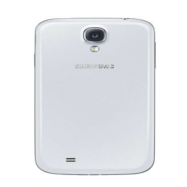 mobilephone+parts+|+phone+parts+|+cell+phone+parts+:+Back+Battery+Housing+Cover+Door+For+Samsung+Galaxy+S4+I9500+-+White CA$4.99+In+Stock+|+esourceparts