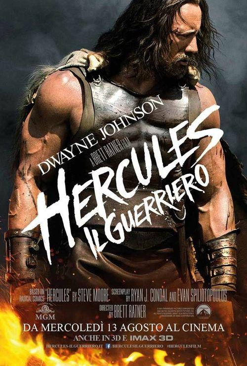 Watch->> Hercules 2014 Full - Movie Online