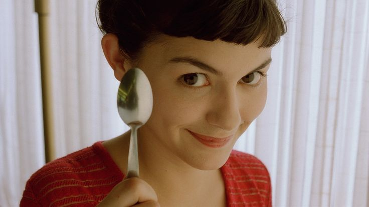 """Lindsay List 