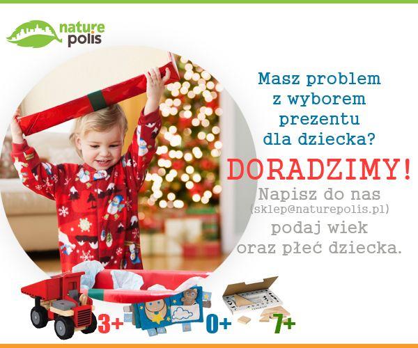 Pomożemy :) https://www.naturepolis.pl/pl/55-zabawki
