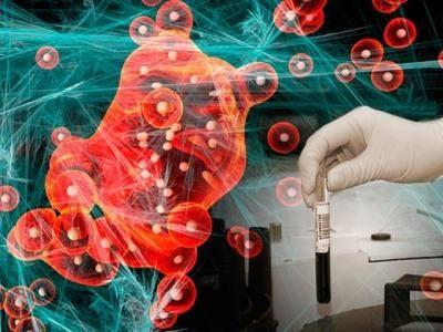 Восемь самых опасных лекарств на Земле (400x300, 28Kb)