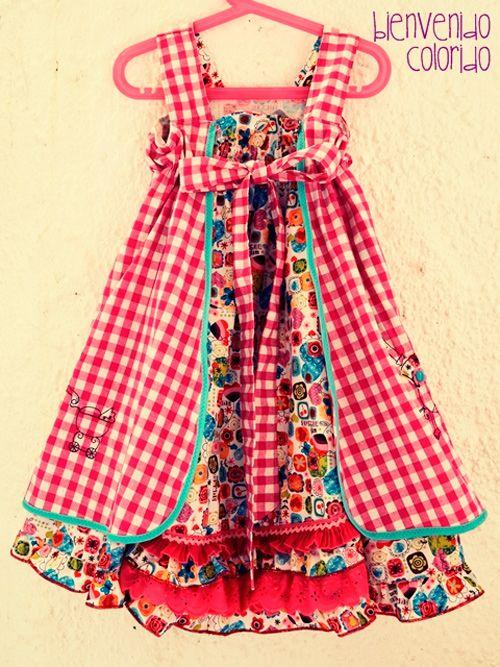 8 besten Kleid Einschulung Bilder auf Pinterest   Kleid einschulung ...