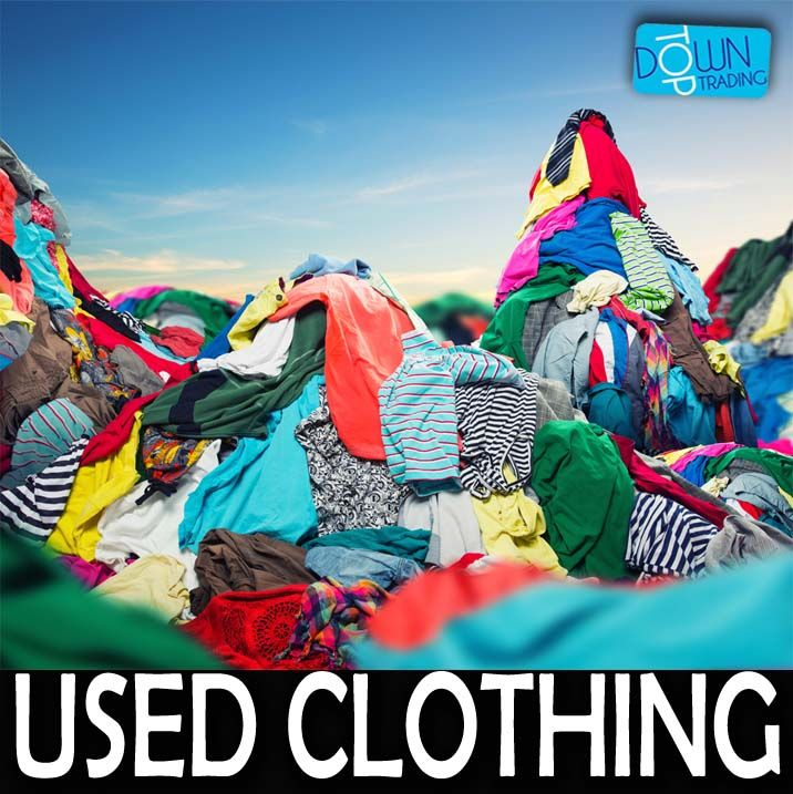 Clothing store uk worldwide shipping