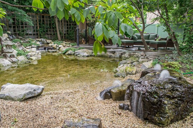 22 best images about rainwater harvesting projects on for Design of water harvesting pond