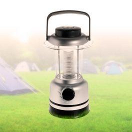 Lanterne de Camping Mini (12 LED)