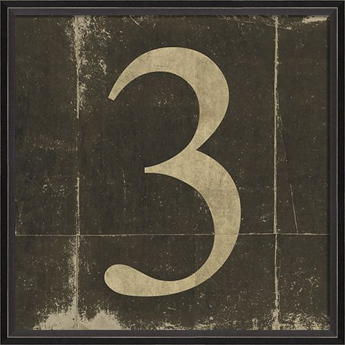 What does destiny number 4 mean in numerology picture 2