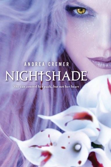 Nightshade (: