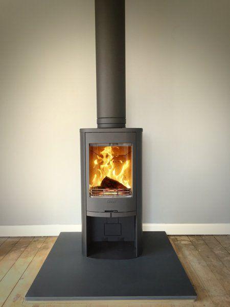 8 Best Contura 810 Images On Pinterest Wood Burner Wood