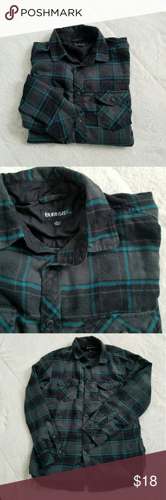 Red flannel unbuttoned   Best images about Flannel Shirt on Pinterest  Flannel style