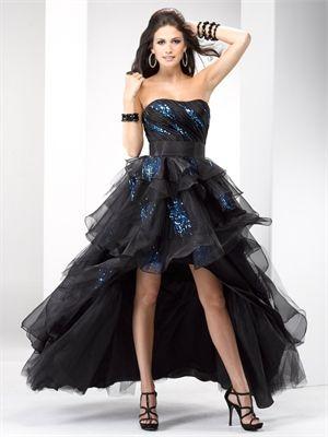 Evening Dresses MBEV0662