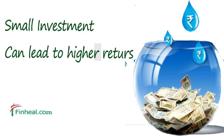 An investor is called as a unit-holder. Each unit-holder is allotted units (a pro-rata share of the portfolio) depending on the amount of their investment.  http://www.finheal.com/mutual-fund-in-delhi