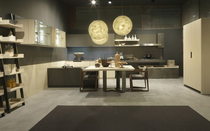Pedini - επιπλα κουζινας
