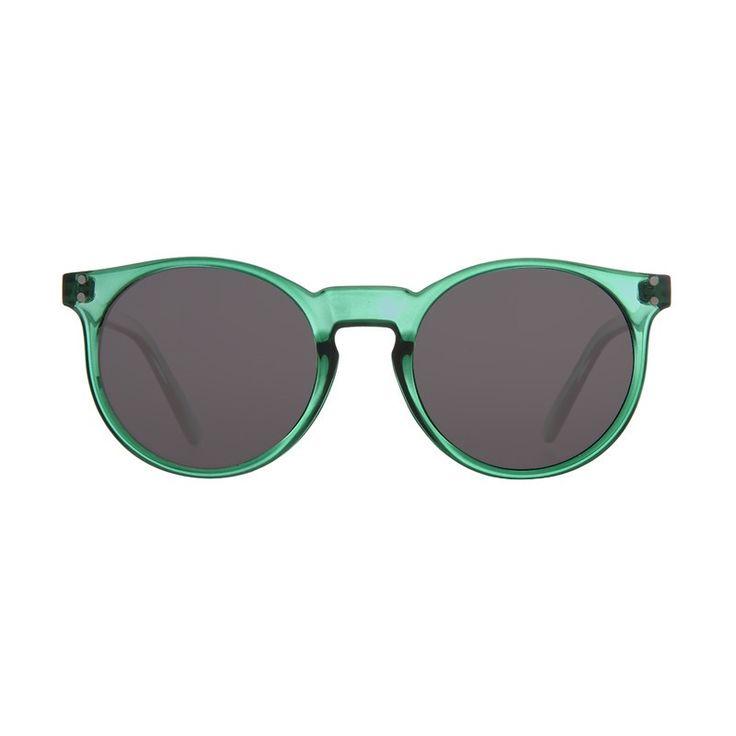 17 Best images about Sunglasses on Pinterest Eyewear ...