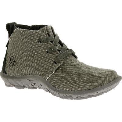 Soft 1, Sneakers Basses Femme, Gris (Warm Grey), 38 EUEcco