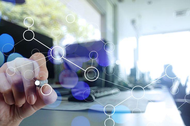 Semana 50 - La transformación digital ya no es coto privado de los grandes bancos