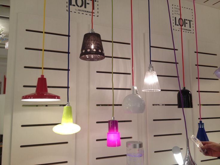 18 best Schlafzimmer Ideen images on Pinterest Bedroom ideas - lampen für die küche