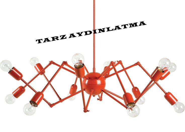 #tarzaydinlatma #tarz #dekoratif #modern #aydinlatma #retro #rustik #edison #ampul #cafeaydinlatma #aydinlatmaproje #mimariaydinlatma #ofisaydinlatma #otelaydinlatma #ufleme #cam #avize #sarkit #lambader #aplik #masalambasi #lambaci #mimar #mimari #architect #interiordesign #ankara #alanya #antalya #izmir #istanbul #kapadokya #fethiye #mersin #kayseri #bursa #bodrum #mugla #duy #ahşap #dekorasyon #tasarim #tel #kafes #led #endustriyel #tesisataydinlatma #halataydinlatma #suborusuaydinlatma