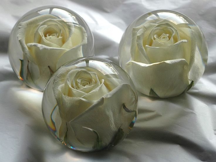 17 Best Images About Clear Casting Resin On Pinterest