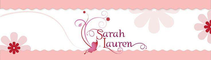 Shipping & Returns | Sarah LaurenSarah Lauren