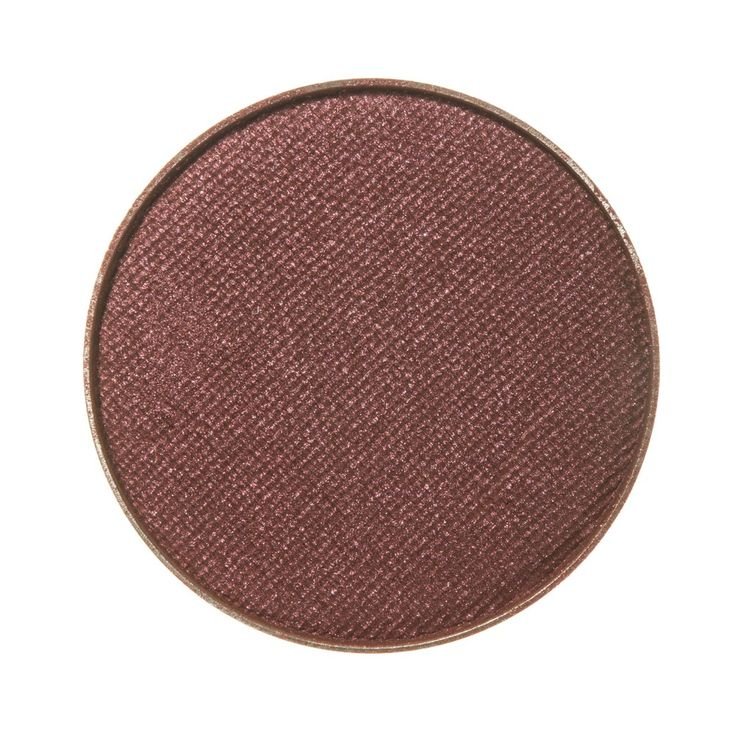 Makeup Geek Eyeshadow Pan - Burlesque - Makeup Geek Eyeshadow Pans - Eyeshadows - Eyes