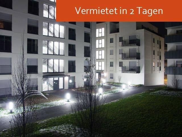 Vermietet In 2 Tagen 4 Zimmerwohnung Frankfurt Europaviertel Wir Freuen Uns Dass Unsere Kunden Die Dies Wohnung Kaufen Immobilien Kaufen Haus Verkaufen