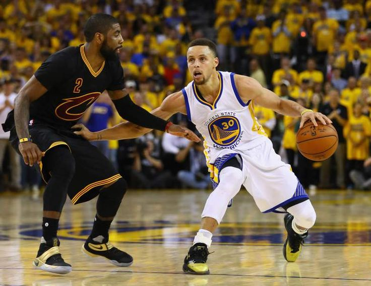 Golden State Warriors Roster Projected Lineup 2016-17 | Heavy.com