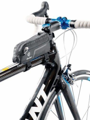 Τσαντάκι Ποδηλάτου Deuter Energy Bag | www.lightgear.gr