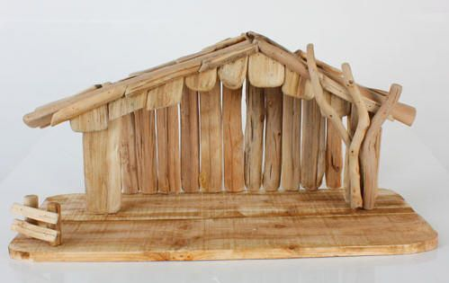 Image Result For Wooden Creche Patterns Baby Jesus Pinterest Search And Patterns