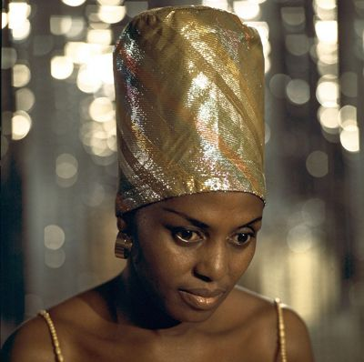 "Zenzile Miriam Makeba (4 March 1932 – 9 November 2008), nicknamed Mama Africa, was a Grammy Award-winning South African singer and civil rights activist. In the 1960s, she was the first artist from Africa to popularize African music around the world. She is best known for the song ""Pata Pata"", first recorded in 1957 and released in the U.S. in 1967. Makeba campaigned against the South African system of apartheid. The South African government responded by revoking her passport in 1960 and her…"