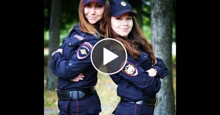 We Love Russia 2017! Funniest russian videos & fails compilation Try Not To Laugh # 36