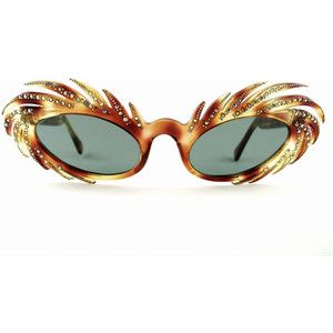 Ray Ban Rb4186 Price In India « Heritage Malta 671ff49ee8