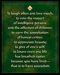 :)Inspiration, Emerson Quotes, Favorite Quotes