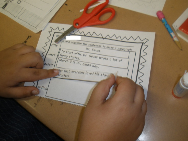 how to get 8 bands in pte writing