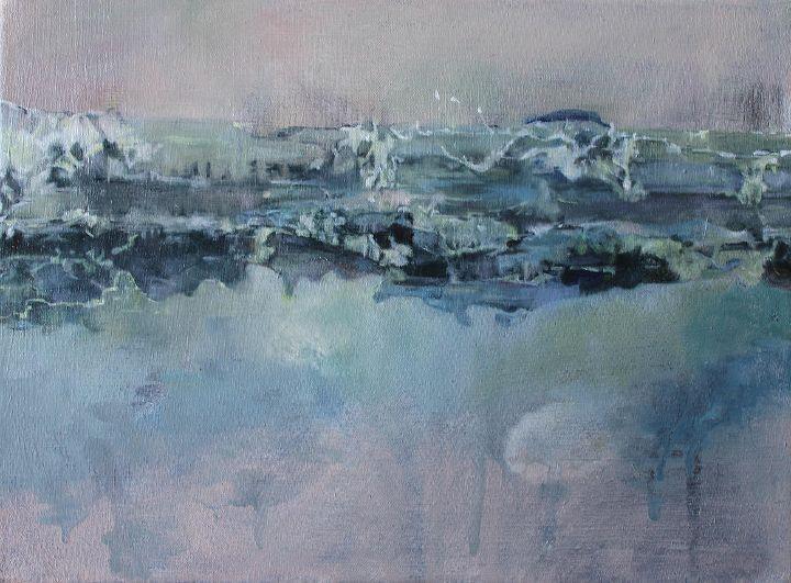 Nerine Tassie painter