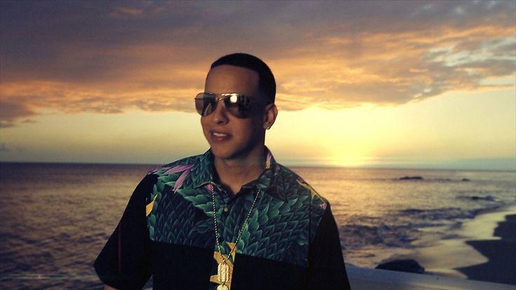 """nice Daddy Yankee ft. J Alvarez: """"El Amante"""" Ver Más En http://reggaetoneros.ga/daddy-yankee-ft-j-alvarez-el-amante/"""