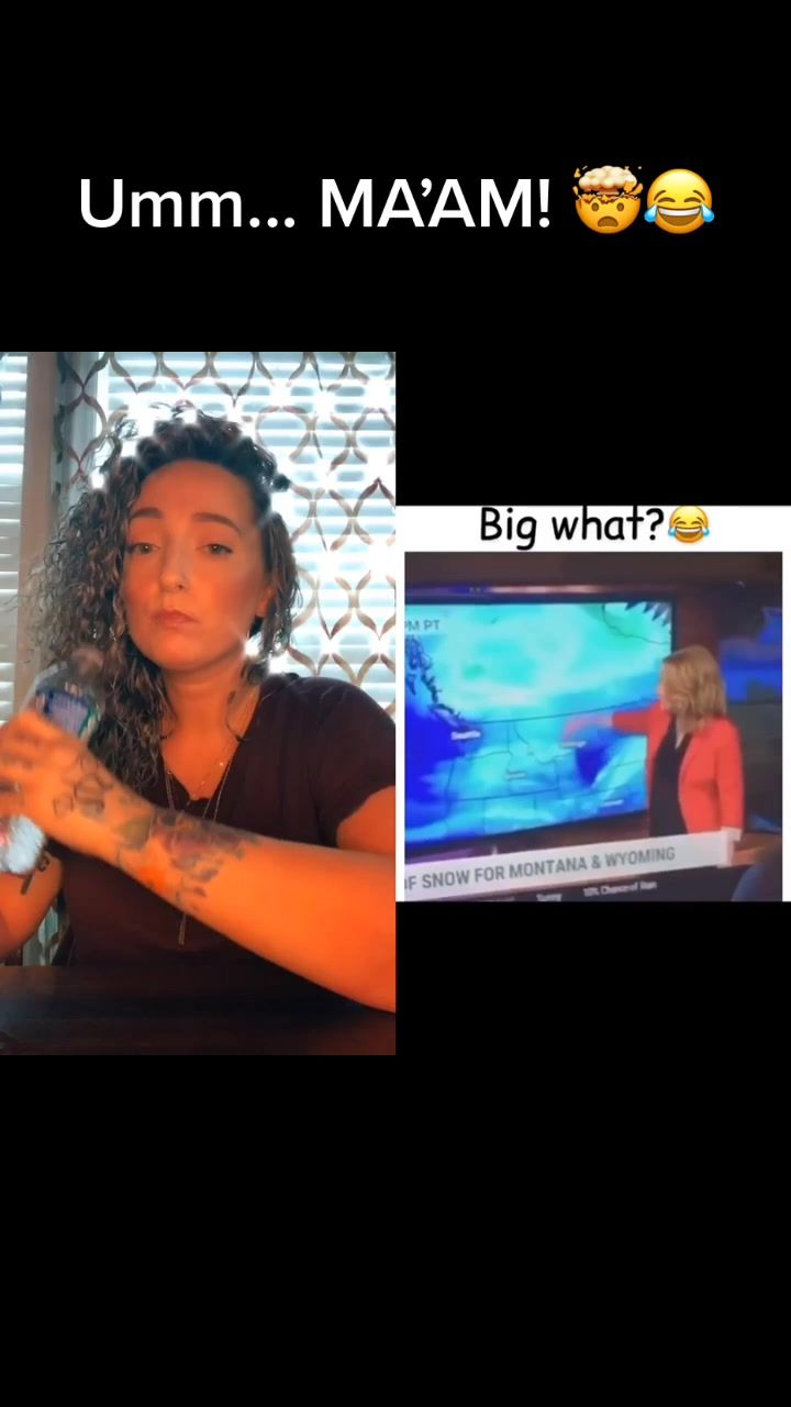 Pin By Virita On Tooo Funny Cool Music Videos Good Music Music Videos