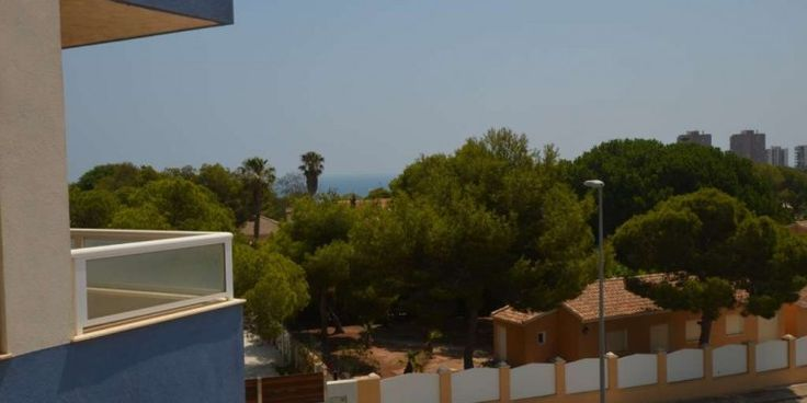 Located south of Alicante off the AP-7 on the way down towards the Mar Menor; the nearest large city is Torrevieja, at 6 km away, 20 minutes drive will get you to the Airport at San Javier and 40 minutes to the international airport of Alicante http://www.qsdgroup.com/property/new-3-bedroom-2-bathroom-apartments/#prettyPhoto  #CostaBlancaSouth #OrihuelaCosta #Torrevieja #SpanishProperty #PropertyInSpain #BeachProperty