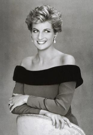 a research on the life and death of diana spencer The death of princess diana in 1997, and the public's response to it, shook the house of windsor twenty years on, there's been a coup at the palace it was bloodless all the royals remain .