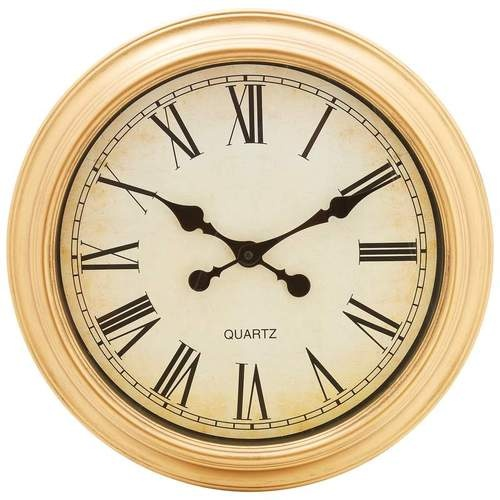 8 Best Clocks Images On Pinterest Wall Clocks For The