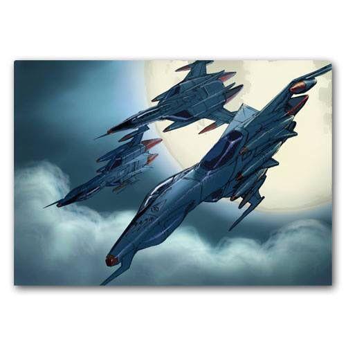 W Z R K besides C Ff D E A Dd Be B Ba Bf Star Blazers Battleship together with Space Battleship Yamato Yamato Mechanics Model Book also Escort R additionally C Xnrouvoaenu X. on yamato ship schematics