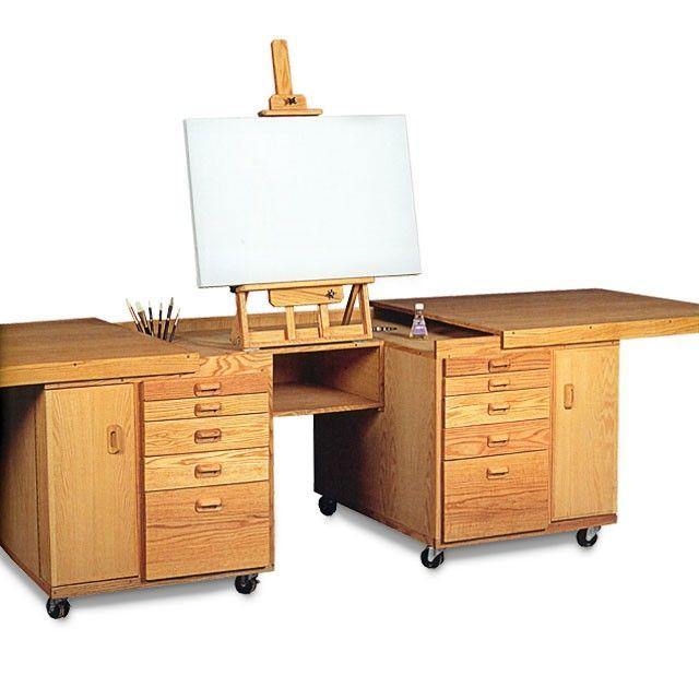 Mejores 98 im genes de ideas de mobiliario en pinterest for Modelar muebles